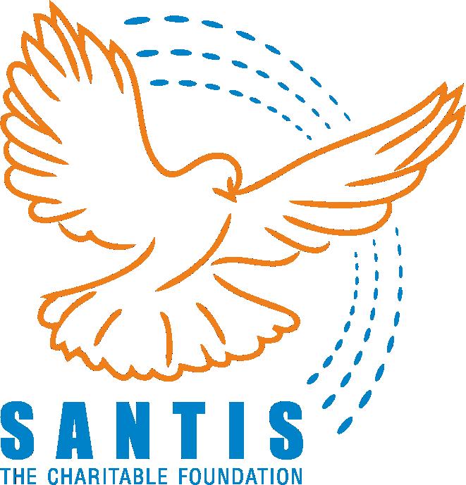 http://santis.in.ua