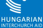 https://www.segelyszervezet.hu/en/ukraine-humanitarian-assistance
